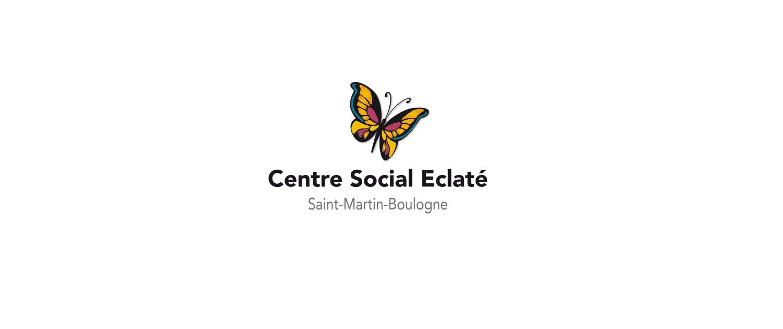 Centre social de Saint Martin Boulogne