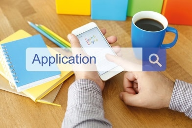 Développement d'application Android