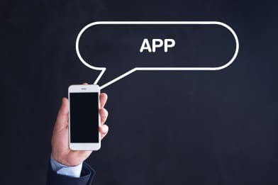 Développement d'application apple ios